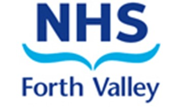 Forth Valley Health Board - Primary care procurement and transformation