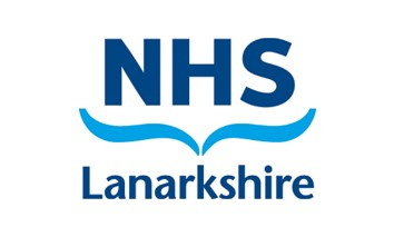 Lanarkshire Health Board - Primary care procurement and transformation
