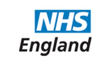 NHSE Specialised Mental Health and Health & Justice - SARC procurement support