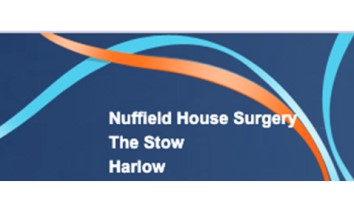 Nuffield House Practice - Practice development support