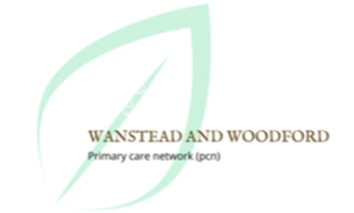 Wanstead & Woodford PCN - PCN development support