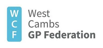 West Cambs GP Federation - Business development support